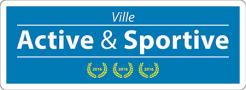 Les Sorinières, ville active et sportive