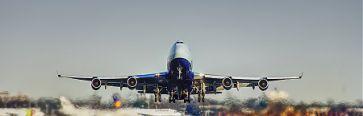 Nuisances de l'aéroport : « protéger les habitants ! »