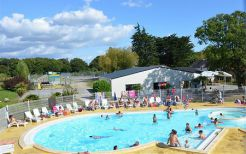 Le programme du centre de loisirs d'été