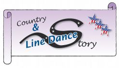 Country & line danse story