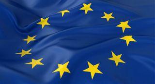 Résultats des élections européennes