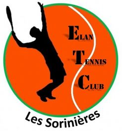 Elan Tennis Club Les Sorinières