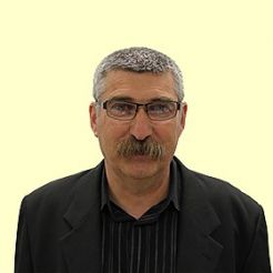 Daniel Piffeteau