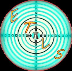 ETLS (Elan Tir Les Sorinières)
