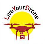 Live Your Drone