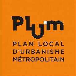 Un PLUm pour dessiner la ville de demain