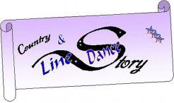 Bal New Line et West Coast Swing