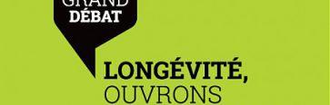 Un atelier citoyen pour bien vieillir en centre-ville des Sorinières ?