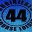 Sorinieres Course Loisir (SCL)