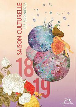 La saison culturelle 2018/2019