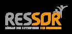 RESSOR (Réseau d'Entreprises des Sorinières)