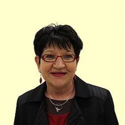 Evelyne Roulet