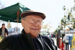 Les activités du service retraités et personnes âgées