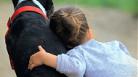 Conférence RAM : l'enfant et l'animal