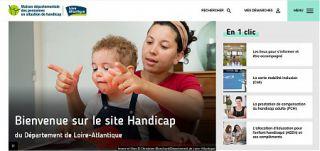 handicap.loire-atlantique.fr