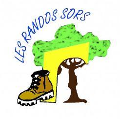APNCVS (Association de protection de la nature et du cadre de vie des Sorinières) – Les Randosors