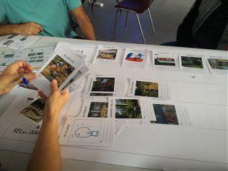 Dialogue citoyen aux Sorinières : une ambition forte