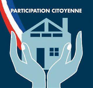 La participation citoyenne