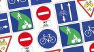 La prévention routière pour tous