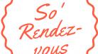 So'Rendez-Vous Baskin