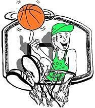 Elan Basket des Sorinières