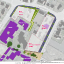Îlot Sanglerie : premiers chantiers en 2020