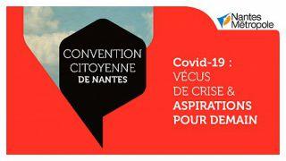Contribuez à la Convention citoyenne !