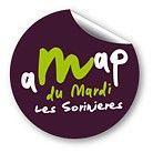 AMAP du mardi (Association pour le maintien d'une agriculture paysanne)