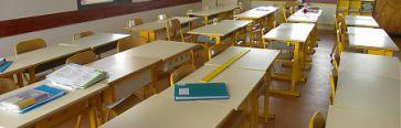 Mouvement de grève dans les écoles publiques