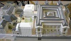 Le Musée d'arts de Nantes se réinvente