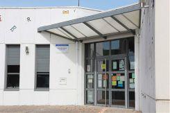 Point sur la rentrée scolaire perturbée par les cas de Covid-19 dans les écoles des Sorinières