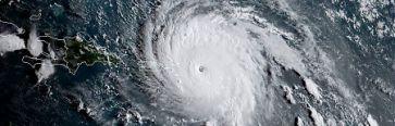 Ouragans dans les Antilles : la Ville s'engage