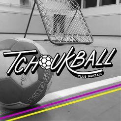 Tchoukball Club Nantais