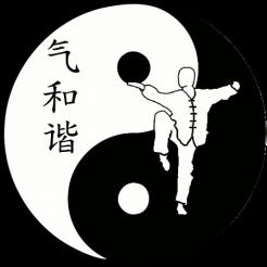 Moov Art, Taï Chi Chuan et Qi Gong