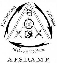 AFSDAMP (Arts martiaux philippins)