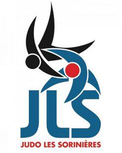 Judo Les Sorinières (Judo - Aïkido - Taïso)