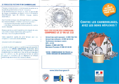 Flyer-bons-reflexes-cambriolages-1-1