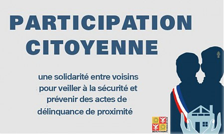 Participatin citoyenne 2